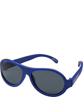Babiators - Original Angels Classic Sunglasses (3-7 Years)