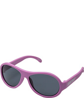 Babiators - Original Princess Pink Classic Sunglasses (3-7 Years)