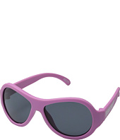 Babiators - Original Princess Pink Junior Sunglasses (0-3 Years)