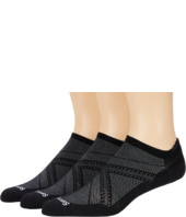 Smartwool - PhD Run Ultra Micro 3-Pack