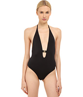 L'Agent by Agent Provocateur - Tayler Swimsuit