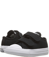 Converse Kids - Chuck II Ox 2V (Infant/Toddler)