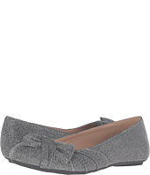 Steve Madden Kids - Britneee (Little Kid/Big Kid)