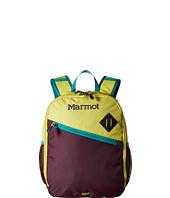 Marmot - Root Daypack (Little Kids/Big Kids)