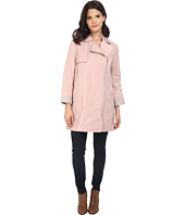 Cole Haan - Moto Swing Coat