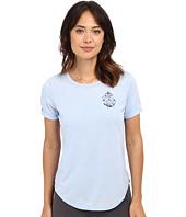 LAUREN Ralph Lauren - Short Sleeve Lounge T-Shirt