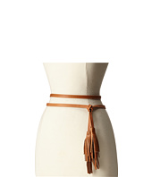 ADA Collection - Ember Belt