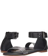 Massimo Matteo - Flat Ankle Strap