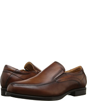 Florsheim - Midtown Moc Toe Slip-On