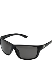 SunCloud Polarized Optics - Councilman