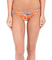 Vitamin A Swimwear - Neutra Hipster