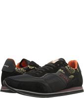 Etro - On the Run Sneaker