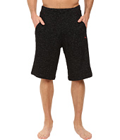 Tommy Bahama - Slub Knit Jam Shorts