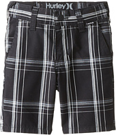Hurley Kids - Party Walkshorts (Little Kids)