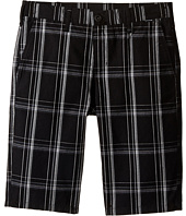 Hurley Kids - Party Walkshorts (Big Kids)