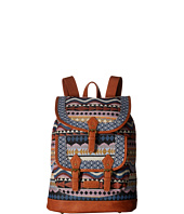 American West - Santa Fe Backpack