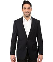 Dockers - Stripe Suit Separate Coat