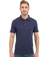 Mod-o-doc - Zuma Short Sleeve Polo