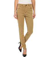 Parker Smith - Ava Skinny Jeans in Pyramid
