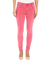 Parker Smith - Ava Skinny Jeans in Bardot