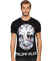 Philipp Plein - Cloud Lake T-Shirt