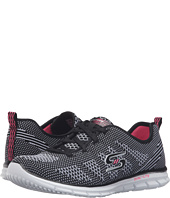 SKECHERS - Glider - Forever Young