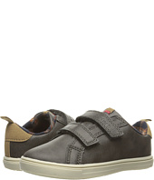 Carters - Gus 3 (Toddler/Little Kid)