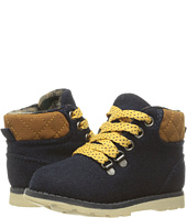Carters - Marsh (Toddler/Little Kid)
