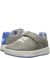 Carters - Patrick-C (Toddler/Little Kid)