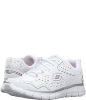 SKECHERS - Synergy - Front Row
