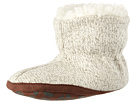 Easy Bootie Ragg (Infant/Toddler)