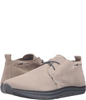 Altra Footwear - Desert Boot