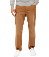 Tommy Bahama - Authentic Montana Pant