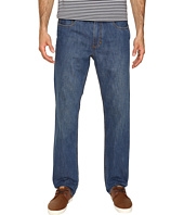 Tommy Bahama - Santorini Authentic Straight