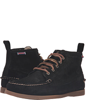 Sebago - Beacon Shearling