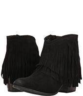 Taos Footwear - Shag