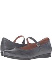 Taos Footwear - Class
