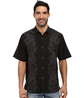 Tommy Bahama - Verdara Vines Shirt
