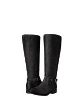 Sebago - Nashoba High Boot Waterproof