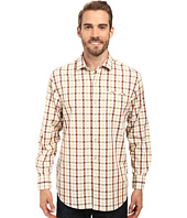 Tommy Bahama - Bayamo Check Shirt