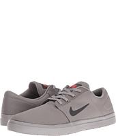 Nike SB - Portmore Ultralight Canvas