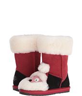 EMU Australia Kids - Little Santa (Toddler/Little Kid/Big Kid)