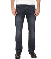 Buffalo David Bitton - King Slim Boot Cut in Sandblasted/Vintage