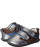 pediped - Grayson Originals (Infant)