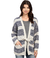 Obey - Rosewell Cardigan