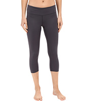Alp-n-Rock - Alpine Retreat II Pants