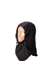 Neff - Riding Hood