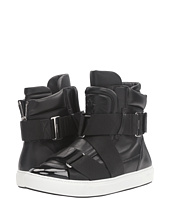 DSQUARED2 - Aviator High Top Sneaker