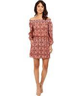 Sanctuary - Elle Boho Dress