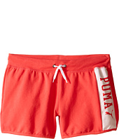 Puma Kids - PUMA® Active Shorts (Big Kids)